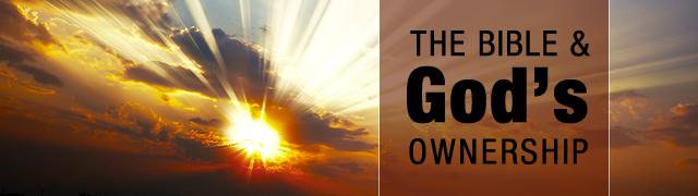 Integrity Investors Gods ownership